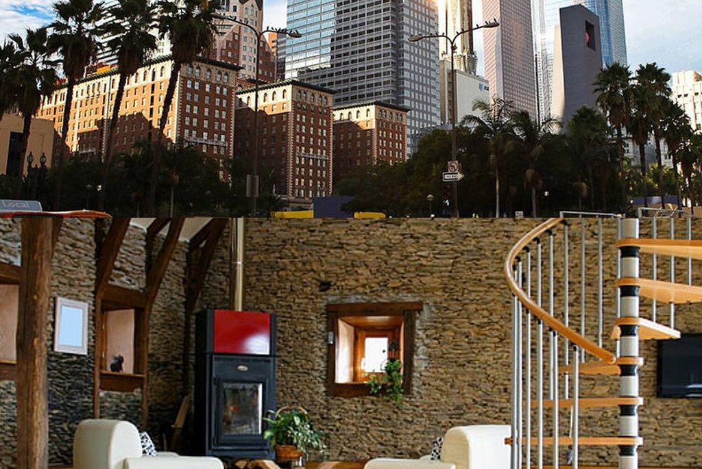disenio_urbanismo_arquitectura